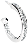 diamond_hoop_earrings-1